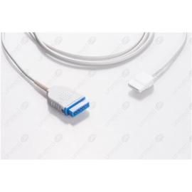 GE Healthcare>Marquette compatibility Interface Cable U708M-21P