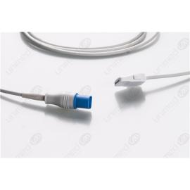 Philips compatibility Interface Cable U708M-43P