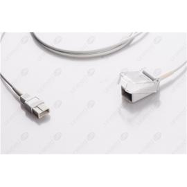 Spacelabs compatibility Interface Cable U708M-74