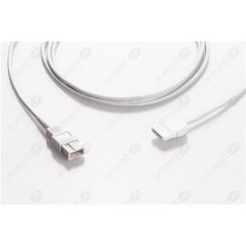 Spacelabs compatibility Interface Cable U708M-74P