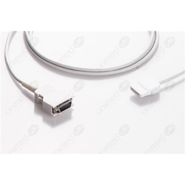 GE Healthcare>Masimo compatibility Interface Cable U708M-87P