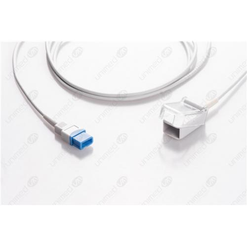 Spacelabs compatibility Interface Cable U710-74