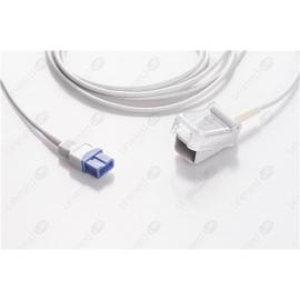 Spacelabs compatibility Interface Cable U710-74P