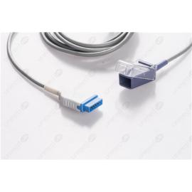 GE Healthcare>Marquette compatibility Interface Cable U710X-21