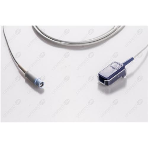 Drager>Siemens compatibility Interface Cable U710X-23