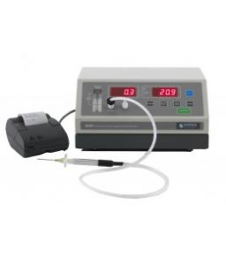 Oxygen And Carbon Dioxide HeadSpace Gas Analyzer