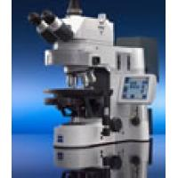 Microvision Digital Particle Size Analyzer