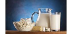 Milk & Dairy Analyses