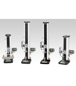 Motorized Tension / Compression Test Stands
