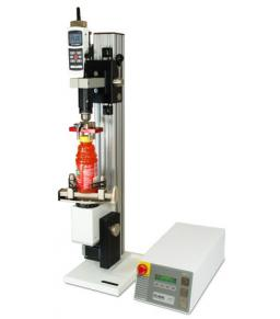 Advanced Motorized Torque Tester