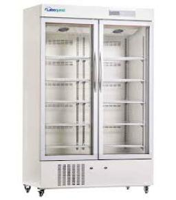 Pharmacy Refrigerator PRQ 8005