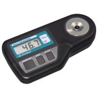Digital Butyro Refractometer PR-BUTYRO