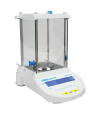 Nimbus® Analytical Balances