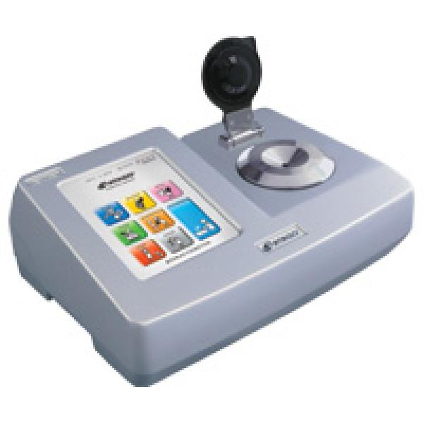 Automatic Digital Refractometer RX-5000i