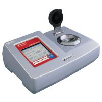 Automatic Digital Refractometer RX-7000α