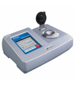Automatic Digital Refractometer RX-5000α