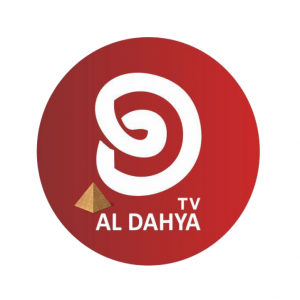 ALDAHYA TV 12 MONTHS With 2 month Free