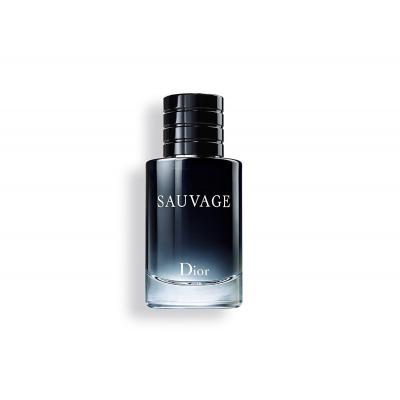 Sauvage by Christian Dior for Men -60 ml EDT Spray